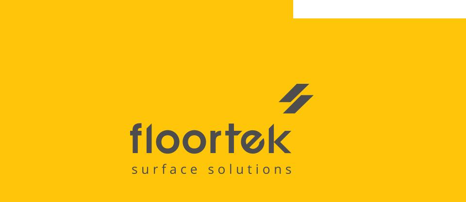 Floortek